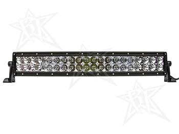 Barres LED E-seri11