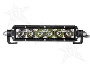 Barres LED Sr-ser10