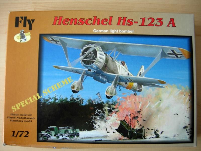 Henschel Hs-123 A (Fly) Dscn1115