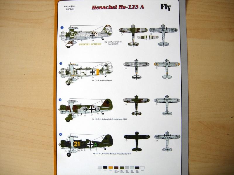 Henschel Hs-123 A (Fly) Dscn1210