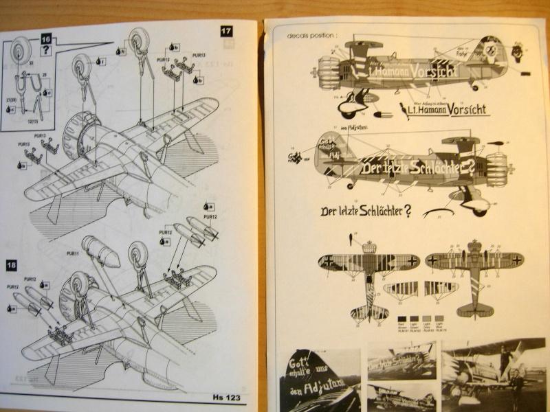Henschel Hs-123 A (Fly) Dscn1224