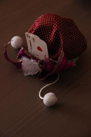 [V] Tenues ICantDance, Kanea, LDoll, DollHeart et handmade Img_4816