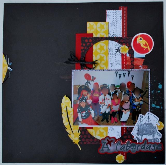 Galerie Papouasie - Equipe sacs verts Dsc_0112