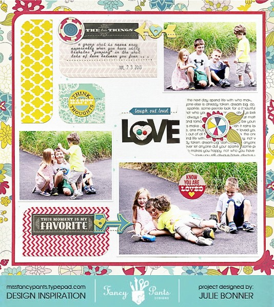 scraplifts en chaine / novembre Fpjuly10