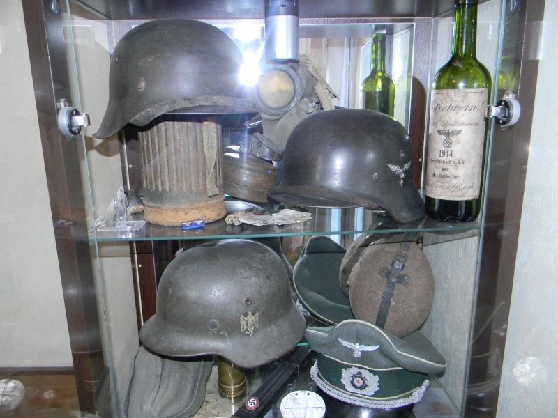 Mes vitrines WW2. Dscn1714
