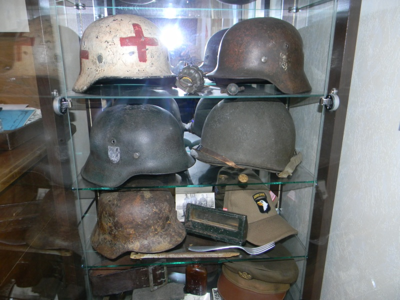 Mes vitrines WW2. Dscn1715