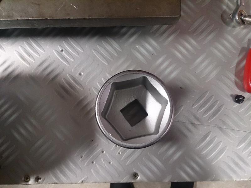 [ROUES] Démontage de roue arrière Dsc_0715