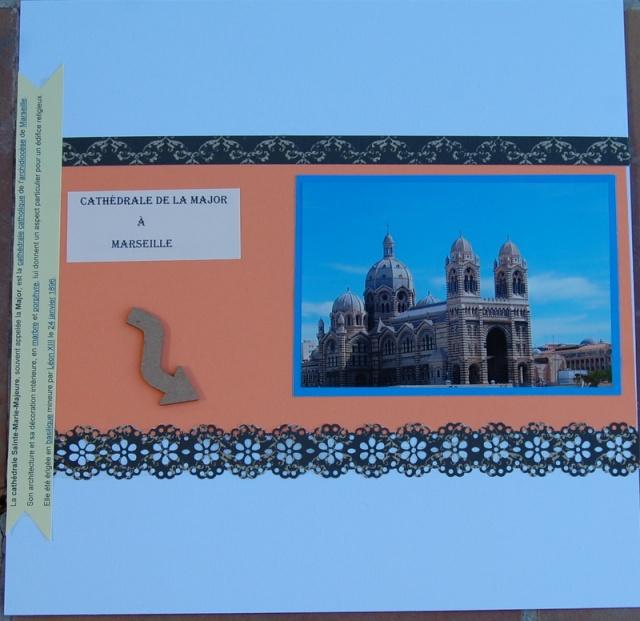 Galerie Sri Lanka - Equipe sacs verts Dsc_0041