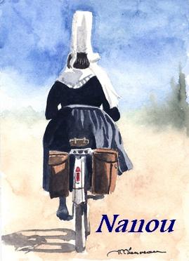 Bon Mardi Nanou_10