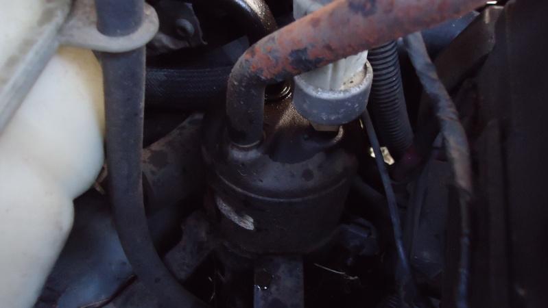 claquement moteur - Page 2 Dsc01211