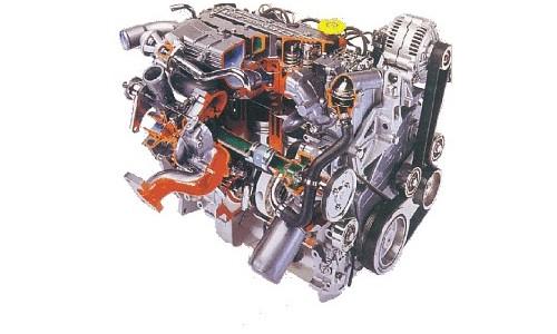 claquement moteur - Page 2 Jeep-210