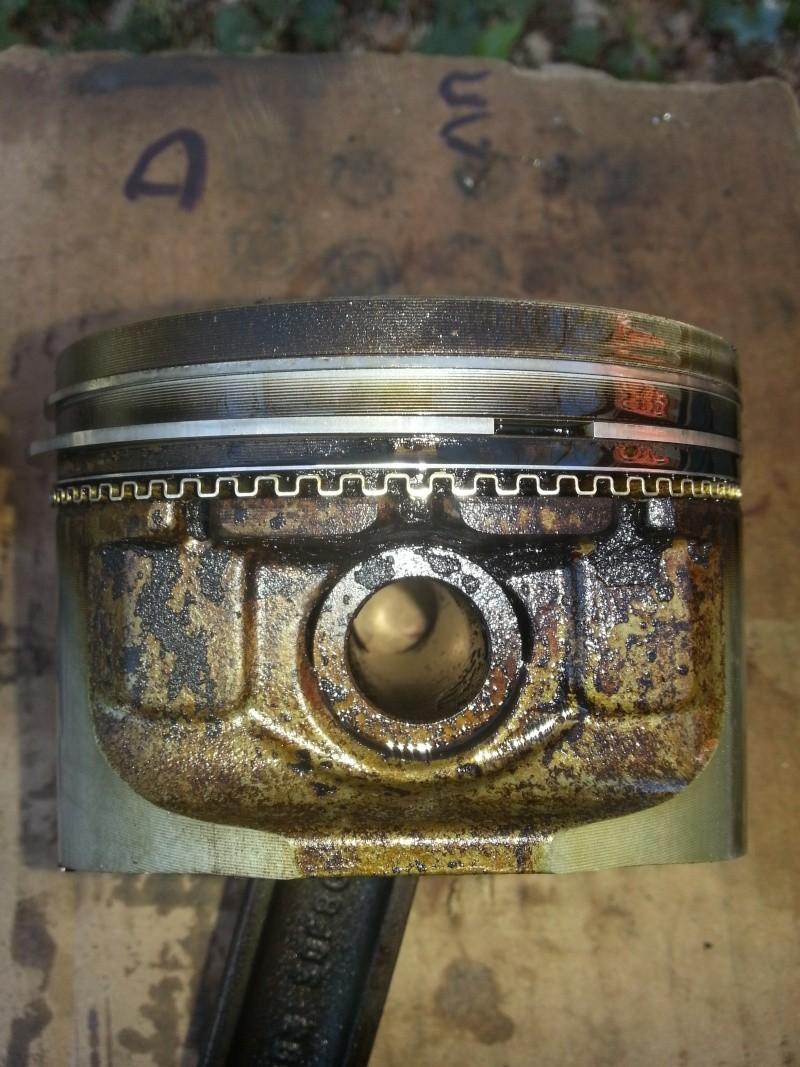 Refection du bas moteur du V8 - Page 3 2014-024
