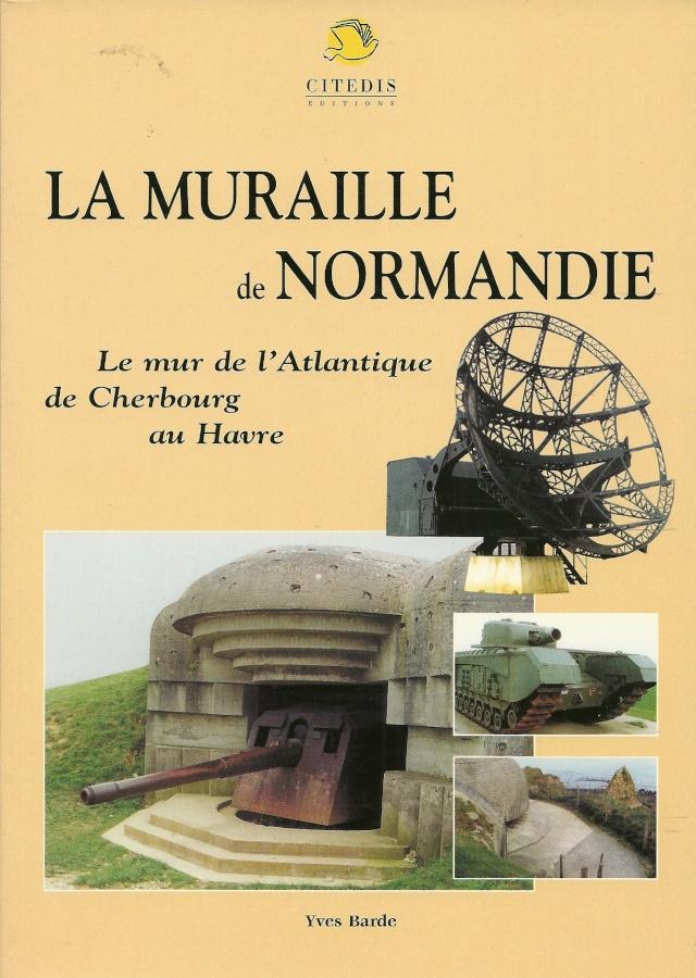 GRAND NETTOYAGE DE PRINTEMPS La_mur10
