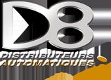 Day's Addict 6 - 14 et 15 juin 2014  Logo-d10