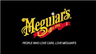 Day's Addict 6 - 14 et 15 juin 2014  Meguia10
