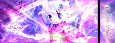 ~~° galerie de Shimizu°~~ Sans_t11