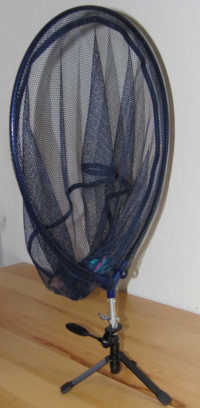 Récupérateur de douilles Racupa10