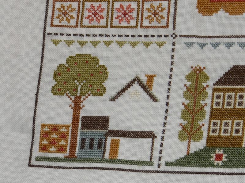 Orchard Valley Quilting Bee de LHN fin le 18 Décembre - Page 3 Dsc03177