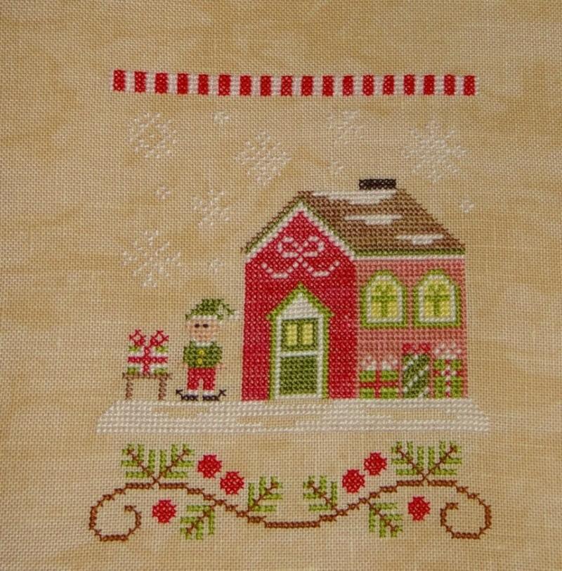 Santa's village CCN - Page 14 Dsc03511