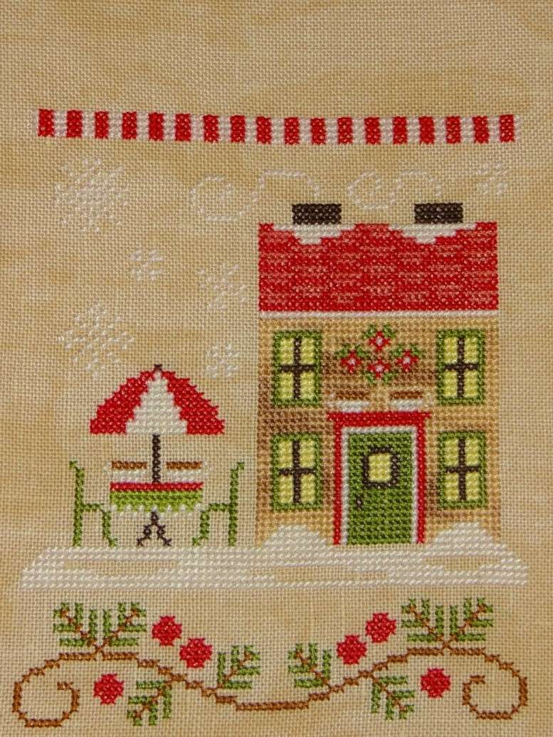 Santa's village CCN - Page 15 Dsc03533
