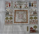 Orchard Valley Quilting Bee de LHN suite le 30 Octobre Dsc02910