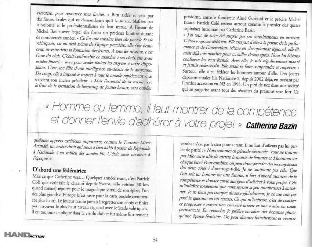 STADE VALERIQUAIS HANDBALL - Page 2 Handac11