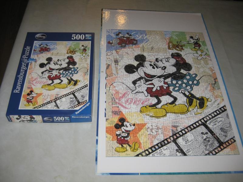 Les puzzles Disney - Page 6 Img_1910