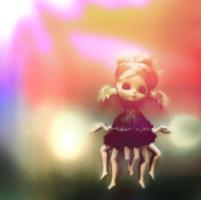 [Blythe Rosebud]  M O N S T  R   A      D E  U   S Monstr10