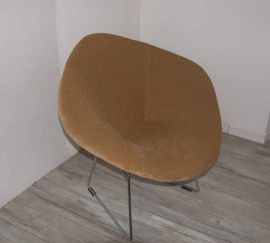 annonces mobilier design le bon coin ebay 3 page 34. Black Bedroom Furniture Sets. Home Design Ideas