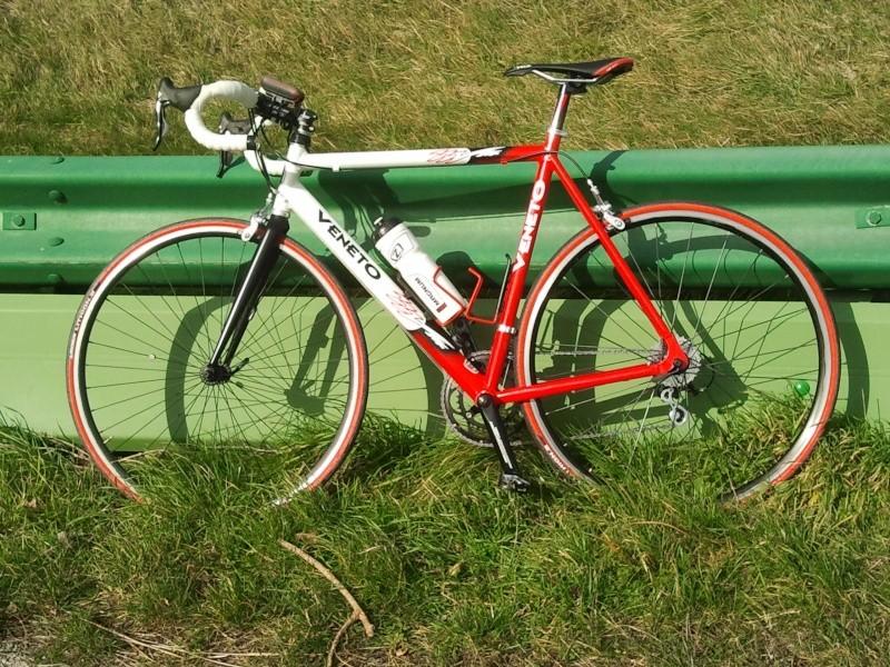 [lucos] Mes bikes Photo013