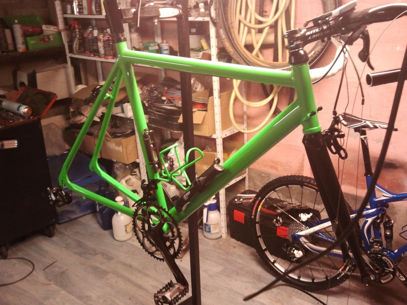 [lucos] Mes bikes - Page 2 Photo015