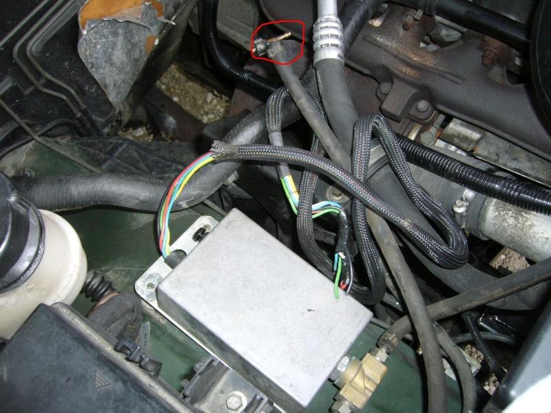 Débridage moteur sur P38 2.5 DT ? - Page 2 P1010910
