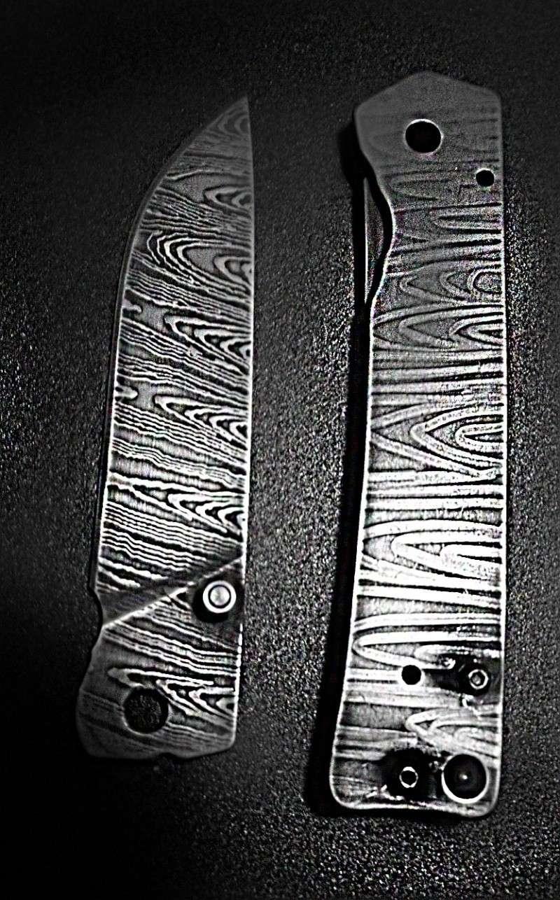 Les couteaux des septs nains - Page 3 Dsc03611