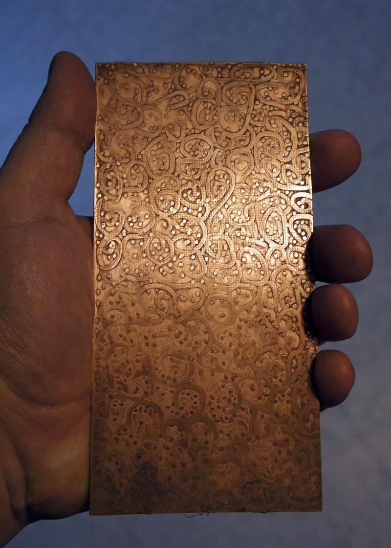 plaquettes composite cuivre Essai_11