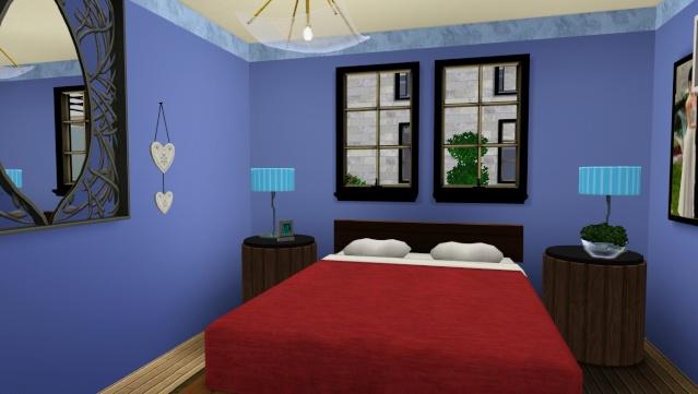 Galerie Cindy31 Screen38