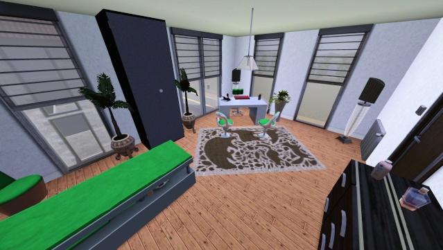 Galerie Cindy31 Screen75