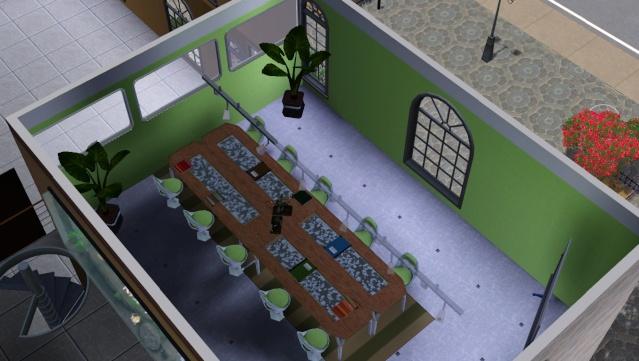 Galerie Cindy31 Screen83