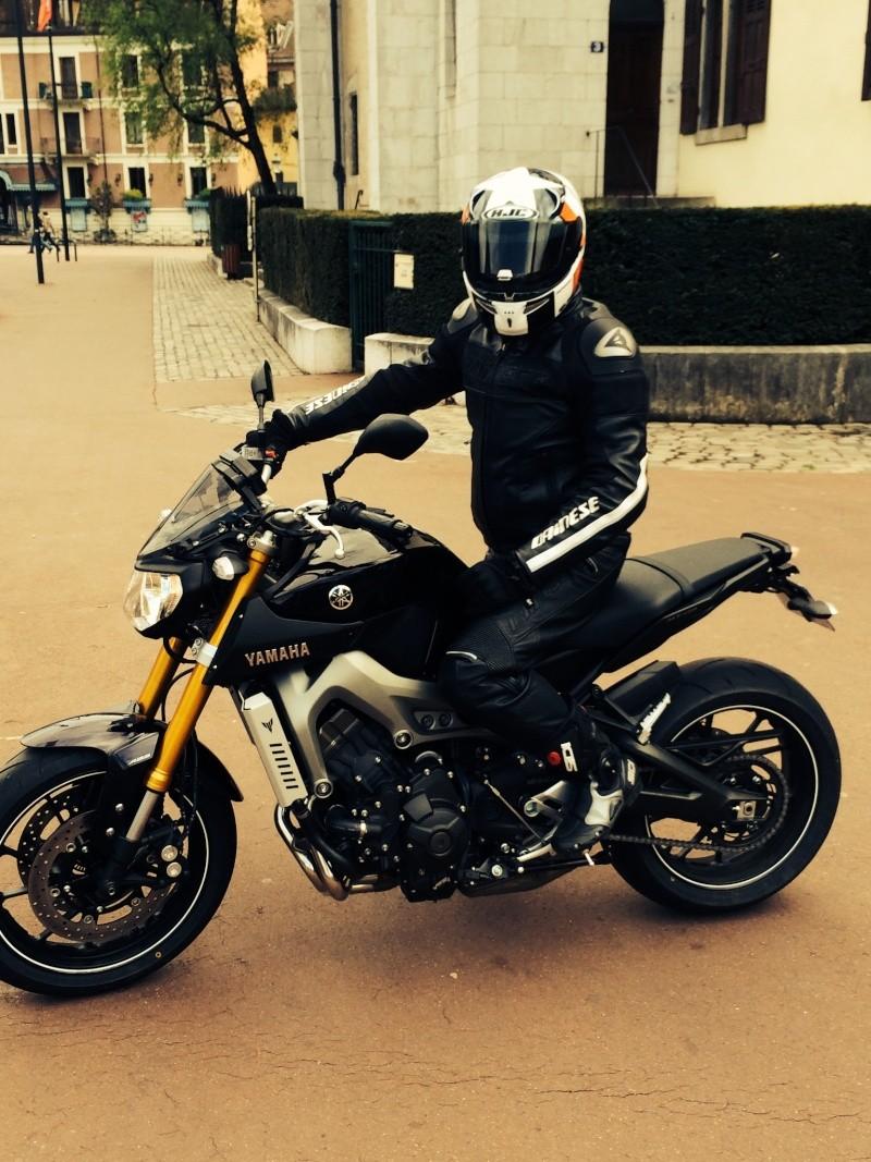 Deep Armor MT-09 Haute-Savoie !!!!! Img_0117