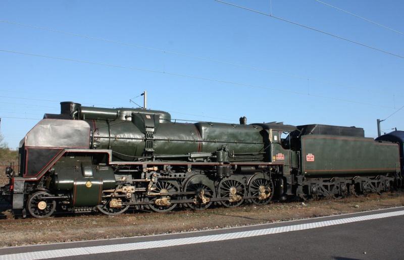 Les types  150  - 150 Z  ROCO en 3 Rails ,150 x Roco en 2 r 150_p_10