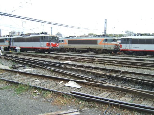 Markliniste -3 raillistes - Page 3 150_x_19