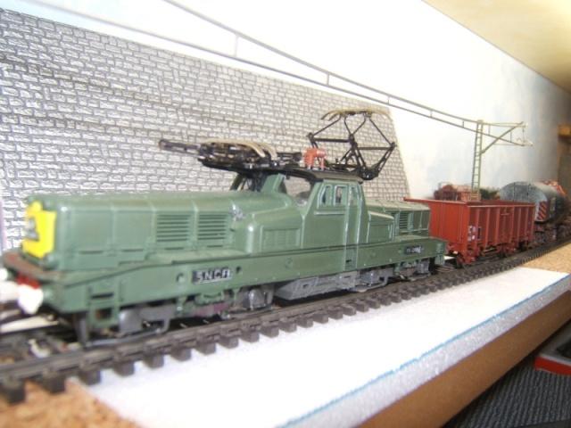 Markliniste -3 raillistes - Page 2 Dscf5910
