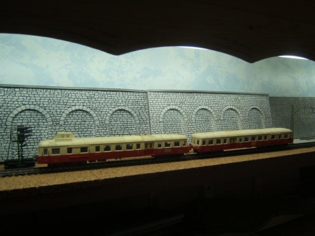 Markliniste -3 raillistes - Page 2 Dscf5911