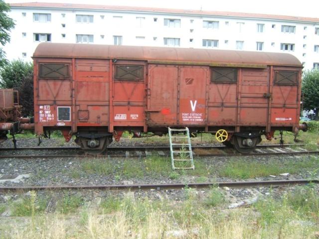 Markliniste -3 raillistes - Page 2 Vacanc10