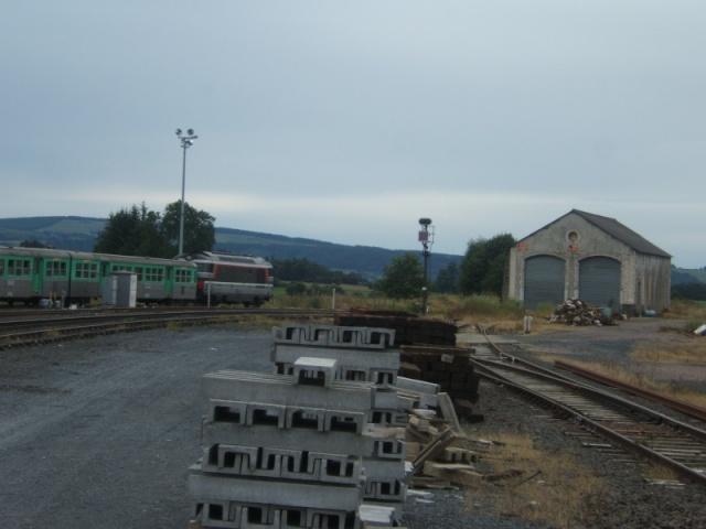 Markliniste -3 raillistes - Page 3 Vacanc13