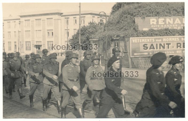 Juin 1940 à Brest... - Page 2 Brest_13
