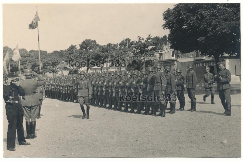 Juin 1940 à Brest... - Page 2 Brest_14