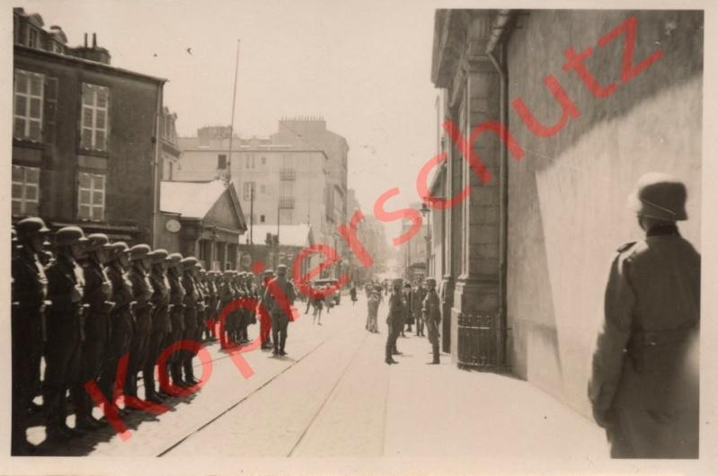Brest sous la botte de l'occupant... - Page 2 Brest_19