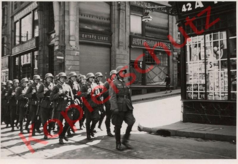 Brest sous la botte de l'occupant... - Page 2 Brest_22