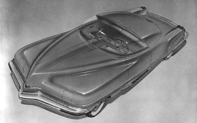 TUCKER 1942co10