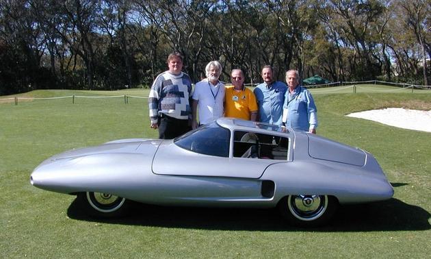 El Tiburon 1961-e10